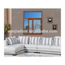 Heißer Verkauf Aluminium Jalousie innerhalb Doppelglasfenster