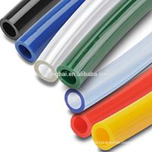Tubo flexible de poliuretano con manguera de freno de aire de PU