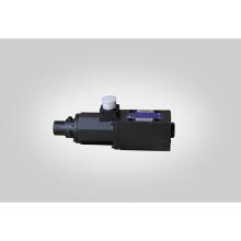 Hydraulic control valves - Proportiona control valve
