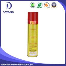 GUERQI 899 Universal aerosol adhesive for tile adhesive ab glue