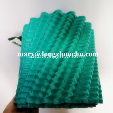 Cooling Tower Fill Packaging