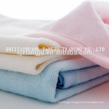 100 cotton luxury embroidered face towels, cheap face towel, white face towel 100 cotton luxury embroidered face towels, cheap face towel, white face towel