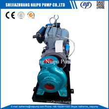 Diesel Is Series Motor Irrigation Water Pump