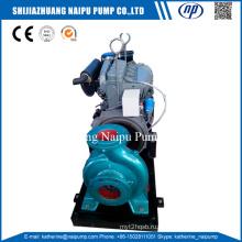 Водяной насос для оросительной системы серии Diesel