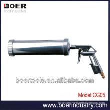 Air Caulking Gun Air Silicone Adhesive Gun