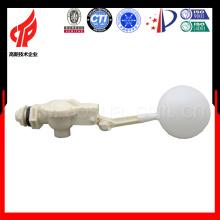 """Bola de flutuador de 1,5 """"para torre de resfriamento, válvulas de flutuador de plástico, torre de resfriamento fabrica na China"""