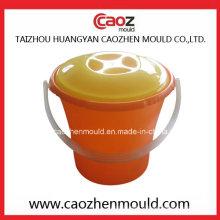 Moule à godet plastique design unique à Huangyan