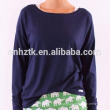 Direct Blue 80 200% (corante para vestuário jersey vsicose)