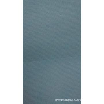 210d полиэстер ткань с покрытием PA
