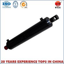 Top 3 Fabricante Cilindros hidráulicos para remolque