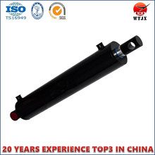 Hydraulic Cylinder for Goods and Vehicles Liftes