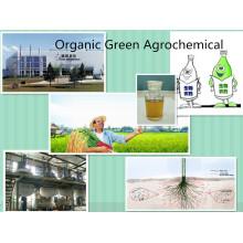 Agro Chemical, Pflanzenwachstum Cytokinin Cppu Forchlorfenuron Kt-30 68157-60-8
