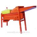 DONGYA 60B 0802 Farm-oriented corn sheller machine