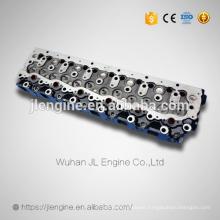 EH700 cylinder head diesel excavator engine parts