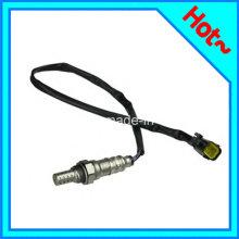 Sensor de oxigênio de peças de automóvel para Rover 800 Mhk100300