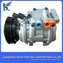 DENSO 10PA15C compresor de CA para kia FORTE