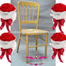 Venta caliente reantal vestíbulo silla