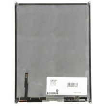 Großhandels LCD für iPad Luft / 5