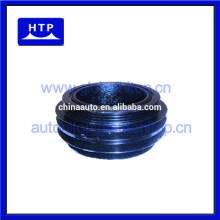 Crankshaft Pulley for Toyota Parts 1304364110