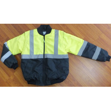 Safety Pilot Jacket (SFT13)