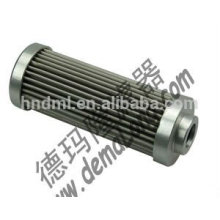 internormen HYDRAULIC OIL FILTER ELEMENT 311822