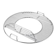 57CM Kettle Replacement Grid with Removeable Insert