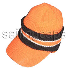 Knitted Cap ( Skh-9015 )