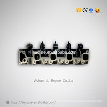 2L OLD Cylinder Head 1110154121