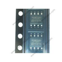 EEPROM Serial-SPI 1M-bit 128K x 8 2.5V/3.3V/5V 8SOIC  T/R  ROHS  M95M01-RMN6TP