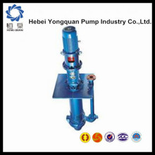 YQ Construction industry cheap submersible slurry pumps manufacture in China