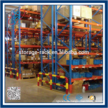 Industrielagerpalette Racking Lagerung