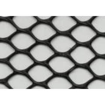 Fabrik Kunststoff Netting Kunststoff-Draht-Mesh (HP-PWM002)