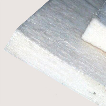 Pyrogel XTF Aerogels INDUSTRIAL INSULATION Materialien