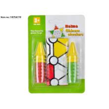 Jogo de Plástico Brinquedos de Xadrez para Crianças