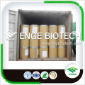 Herbicide raw material Glyphosate 95%TC Powder