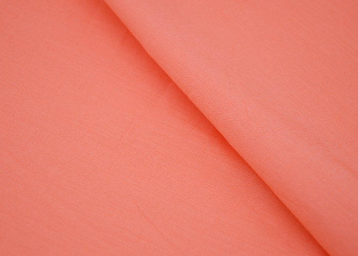 dyed fabric pink(5)
