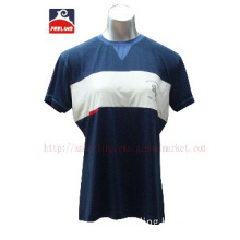 2014 latest fashion t shirts,new arrival t shirt,polyester t shirt