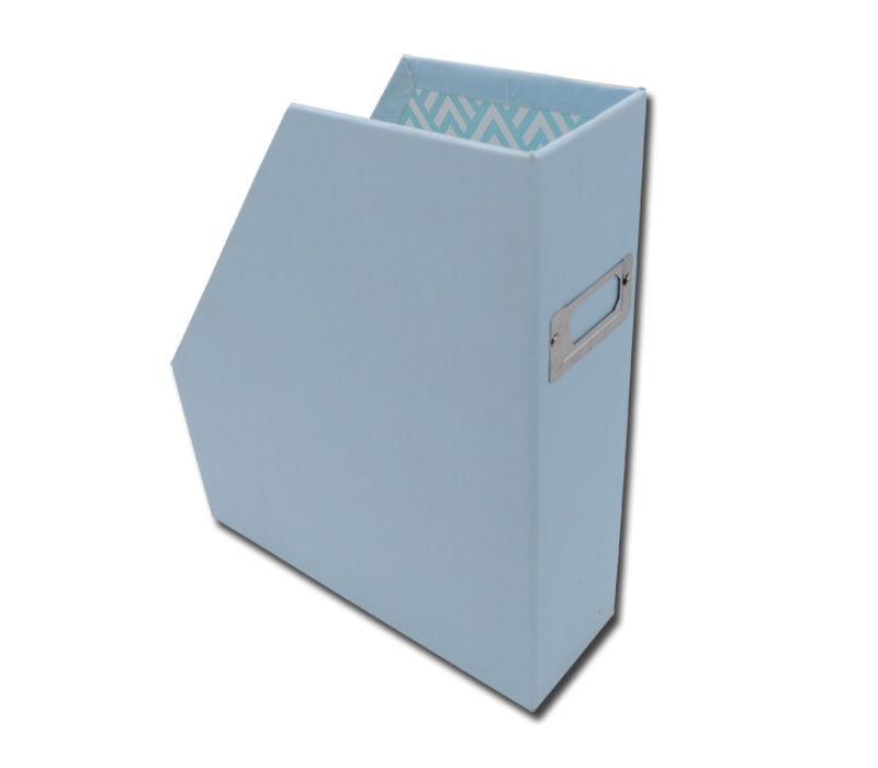 Houseware File Holder