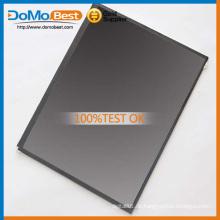 7,9 '' Schwarz LCD-Ersatz für Ipad 2 Netzhaut für Ipad 2 LCD-Ersatz