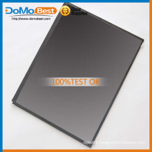 Factory Price LCD for iPad 2 , for iPad 2 LCD Display