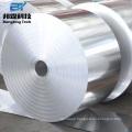 Competitive price Al temper 6205 T6 T6510 T6511 T62 T9 alloy Aluminum coil/ foil/sheet /plate
