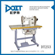 DT253 With excellent mechanical Extra heavy sewing machine machinery
