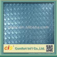 2014 vente chaude PVC en cuir pour la décoration