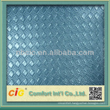 2014 Hot Selling PVC Leather for Decoration