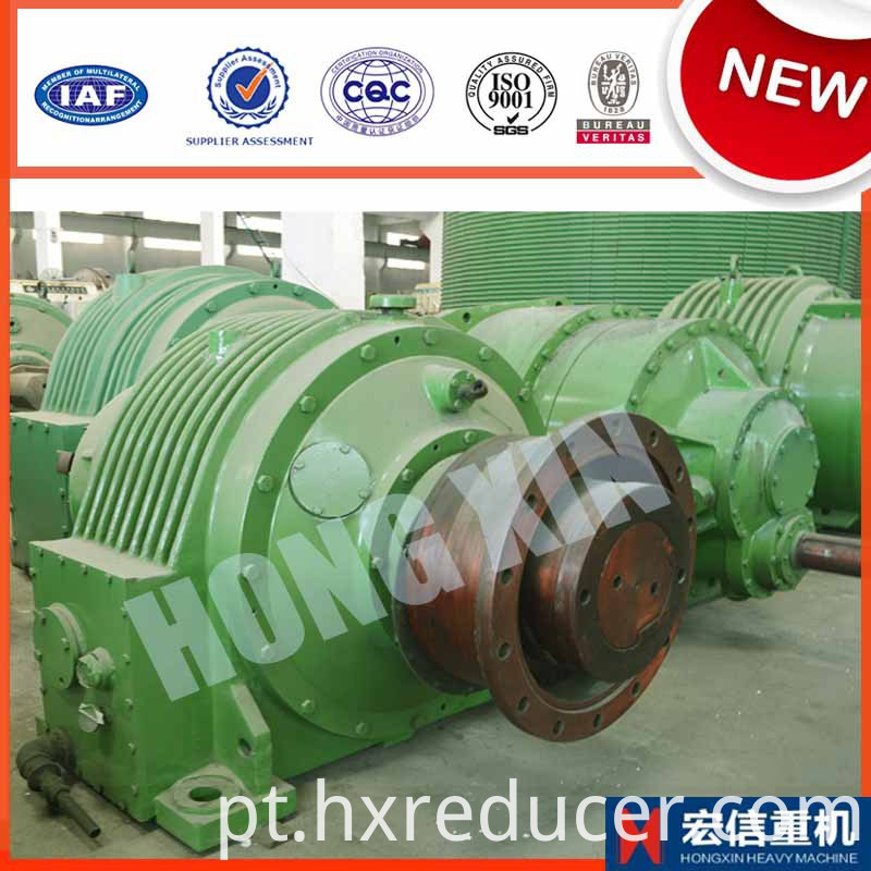 Helical-Gearing-Arrangement-shaft-mounted-planetary-gear