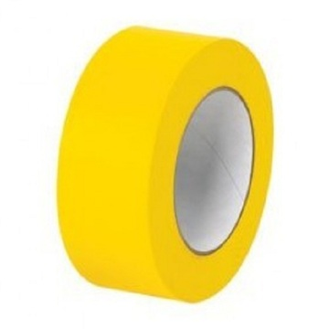 Customize Colorful  Masking Tape