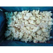 IQF frozen cauliflower