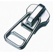 Hochwertiger Metallschieber für Reißverschlüsse (M101)