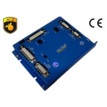 EZCAD Fiber Laser Control Board , Laser Marker Engraving Ca