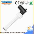 24v dc gear motor linear actuator